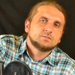 Виталий Каменюченко
