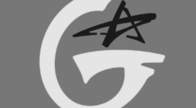 О студи Гитарин.Ру, оборудовнии и процессе записи (3 видео)
